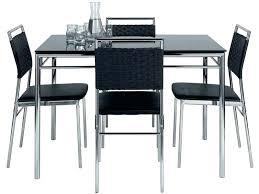 table et chaises de cuisine pas cher chaise et table de cuisine table cuisine chaise table et chaise