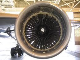 boeing 757 222 n526ua incident 26 sep 2011