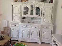 relooking meuble de cuisine meuble cuisine vaisselier beautiful relooking de meuble ancien