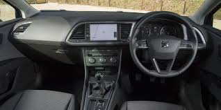 lexus rx 2016 interior back seat seat leon review carwow
