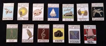 renault siege social collectie renault spelden en pin s en collectie ce renault siege