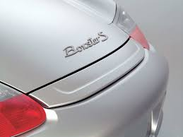 2003 porsche boxster specs 2003 porsche boxster s specifications images tests wallpapers