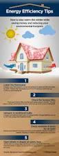 5 ways to winterize your home while saving money globalnews ca
