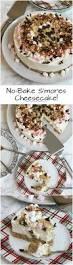the 25 best frozen cheesecake ideas on pinterest ice cube