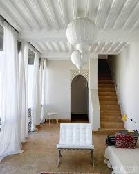 Moroccan Homes 403 Best Moroccan North African Style Images On Pinterest Home