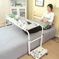bureau avec ag e ikea bureau de lit bureau lit bureau escamotable montreal zenty co