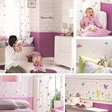 kinderzimmer tapete m dchen kinderzimmer gestaltung madchen am besten babyzimmer tapete