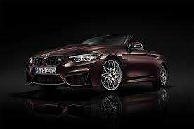 bmw cars com 2017 bmw m4 reviews and rating motor trend