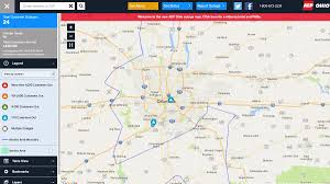 Fpl Outage Map Aep Power Outage Map How Do I Find Out Where The Power Is Out