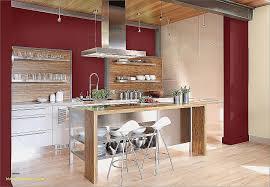 couleur tendance cuisine decor luxury les decoratives tendance cuisine hd wallpaper