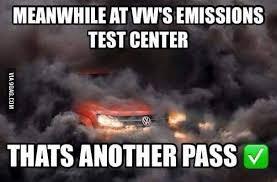 Diesel Memes - trolling vw the 7 best volkswagen diesel emissions scandal memes