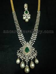 diamond sets design collection of best indian jewellery designs jewelry sets