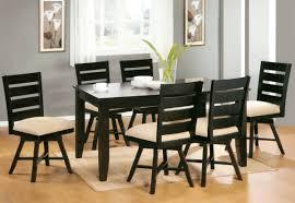 canterbury jeffie rectangular dining table flap stores