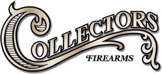 collector s firearms