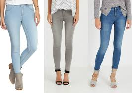 Best Comfortable Jeans For Women Best Jeans Australia 11 Women Share Their Denim Picks