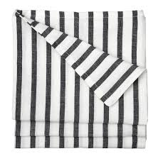 black and white tablecloth fabric blue or black tablecloth with
