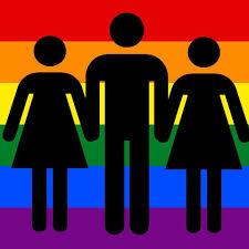 Islam Flag Islam Marriage Qãhırıï