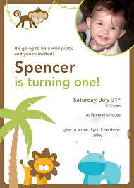 party invitations 1st birthday free printable invitation design