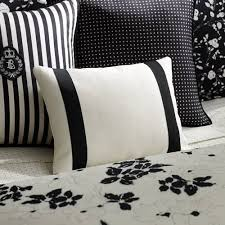 Home Decor Black And White Best 20 Black And White Pillows Ideas On Pinterest White