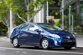 lexus ct200h for sale sydney toyota prius prices slashed in australia