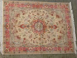 persiani antichi tappeti pordenone tappeto tabriz pordenone sconto 50