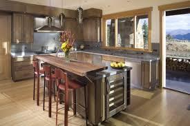 kitchen bars ideas best 25 kitchen bars ideas on breakfast bar kitchen