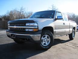 2000 Chevy Silverado Truck Bed - 2000 chevrolet silverado 1500 news reviews msrp ratings with