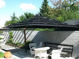 Patio Canopy Gazebo by Outdoor Canopy Fabric U2013 Creativealternatives Co