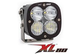 long range optimus led auxiliary light round long range optimus led auxiliary light round cyclops