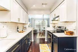 are two tone kitchen cabinets in style 2020 popular kitchen cabinet colors of 2020 superior shop drawings