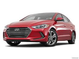 hyundai convertible 2017 hyundai elantra prices in bahrain gulf specs u0026 reviews for