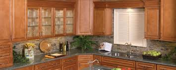 sunco cabinets for sale sunco cabinets great cabinets quality people