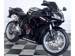 honda cbr in connecticut for sale used motorcycles on buysellsearch