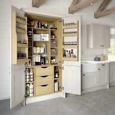 Country Kitchen Remodel Ideas Kitchen Design Country Kitchen Designs Kitchen Design