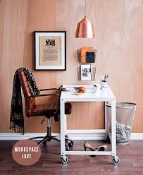 maison home interiors 328 best bureau home office images on workshop home