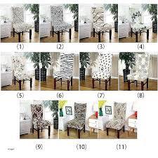 bulk chair covers check this lifetime folding chair covers kahinarte