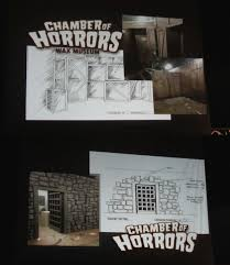Dorney Park Halloween Haunt by Newsplusnotes Dorney Park Reveals What U0027s New At Haunt Vii