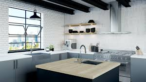 product stories pfister faucets kitchen bath design blog the stellen collection modern design for the urban kitchen