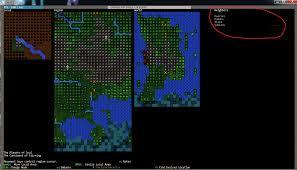 Dwarf Fortress Bedroom Design Dwarf Fortress Haven U0027t Been Attacked Arqade