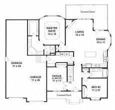 217 best house plans images on pinterest house floor plans