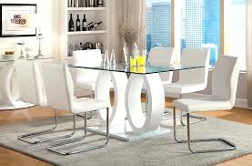 black dining room table for sale dining room set for sale lauermarine com