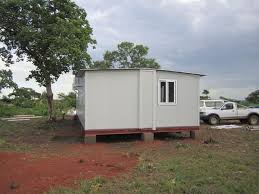shipping prefab plus guests modern contemporary houses containers
