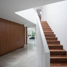 7 ultra modern staircases wedge house 7 huis dorine en ben pinterest wedges house and