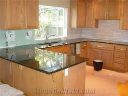 natural maple cabinets with granite maple cabinets with backsplash www looksisquare com