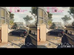 comparaison siege auto tom clancys rainbow six siege walkthrough rainbow six siege vs