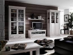 Wohnzimmer Nat Lich Einrichten Awesome Moderner Landhausstil Wohnzimmer Images Home Design