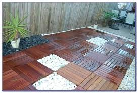 ikea patio flooring review ikea outdoor flooring houses picture