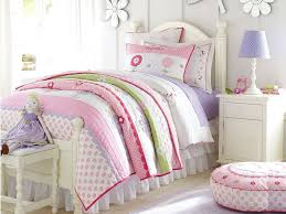 decoration pottery barn teen girls room pottery barn kids