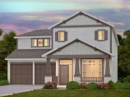 thoreau model model u2013 4br 4ba homes for sale in winter garden