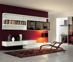 home design 85 enchanting living room wall unitss